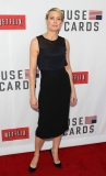 Arrivals at the 'House of Cards' Q&A Event 37190
