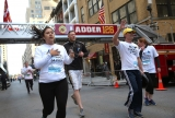 9/11 Memorial Memorial Run And Walk Held In New York Amid Increased Security ... 37201