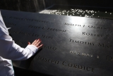 9/11 Memorial Memorial Run And Walk Held In New York Amid Increased Security ... 37205