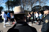 9/11 Memorial Memorial Run And Walk Held In New York Amid Increased Security ... 37209
