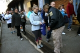 9/11 Memorial Memorial Run And Walk Held In New York Amid Increased Security ... 37221