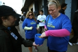 9/11 Memorial Memorial Run And Walk Held In New York Amid Increased Security ... 37224