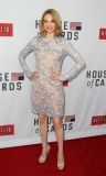 Arrivals at the 'House of Cards' Q&A Event 37276