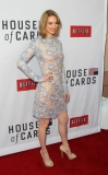 Arrivals at the 'House of Cards' Q&A Event 37282