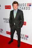 Arrivals at the 'House of Cards' Q&A Event 37310