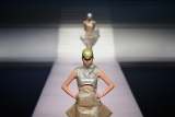 MBCFW: General Views of Day 2 37530