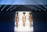 MBCFW: General Views of Day 2 37605