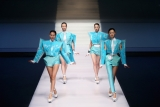 MBCFW: General Views of Day 2 37713