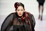 MBCFW: General Views of Day 2 37722
