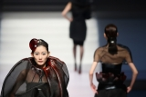 MBCFW: General Views of Day 2 37723