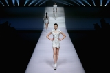 MBCFW: General Views of Day 2 37744