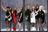 MBCFW: General Views of Day 2 37749