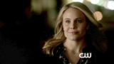 The Vampire Diaries Season 4 Episode 20 38000