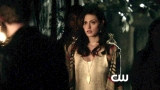 The Vampire Diaries Season 4 Episode 20 38012