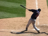 Minnesota Twins v Chicago White Sox 38016