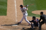 Minnesota Twins v Chicago White Sox 38019