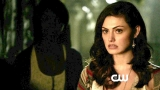 The Vampire Diaries Season 4 Episode 20 38023