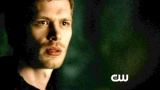 The Vampire Diaries Season 4 Episode 20 38028