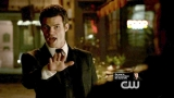 The Vampire Diaries Season 4 Episode 20 38052