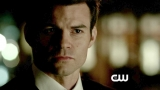 The Vampire Diaries Season 4 Episode 20 38080