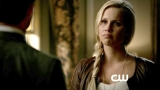 The Vampire Diaries Season 4 Episode 20 38090