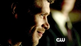 The Vampire Diaries Season 4 Episode 20 38113