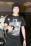 Austin Mahone Spotted in LA 38126