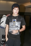 Austin Mahone Spotted in LA 38142