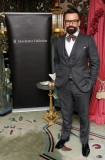 Launch of the 2013 Dorchester Collection Fashion Prize 38149