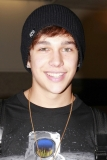Austin Mahone Spotted in LA 38150