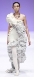 MBCFW: General Views of Day 3 38225