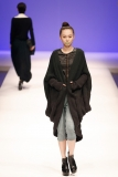 MBCFW: General Views of Day 3 38230
