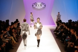 MBCFW: General Views of Day 3 38231