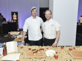 Gotham Magazine And Infiniti Invite You To A Culinary Event At ESPACE 38246
