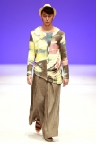 MBCFW: General Views of Day 3 38250