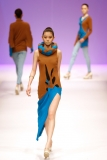 MBCFW: General Views of Day 3 38262