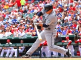Seattle Mariners v Texas Rangers 38314