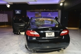 Gotham Magazine And Infiniti Invite You To A Culinary Event At ESPACE 38347