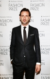 The Dorchester Collection Fashion Prize Launches in Milan 38465