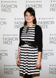 The Dorchester Collection Fashion Prize Launches in Milan 38474