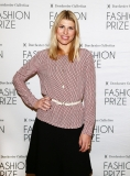 The Dorchester Collection Fashion Prize Launches in Milan 38479