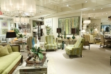 John-Richard Showroom Opening At The New York Design Center 38536