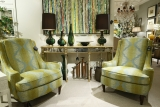 John-Richard Showroom Opening At The New York Design Center 38561