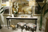 John-Richard Showroom Opening At The New York Design Center 38563