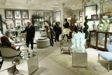 John-Richard Showroom Opening At The New York Design Center 38568