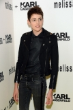 Melissa + Karl Lagerfeld Line Launches in NYC 38616
