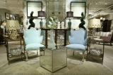 John-Richard Showroom Opening At The New York Design Center 38642