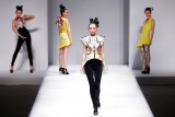 MBCFW: General Views of Day 4 38674