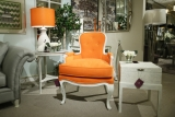 John-Richard Showroom Opening At The New York Design Center 38692