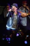Bruno Mars Performs at NYC Best Buy Event 38793